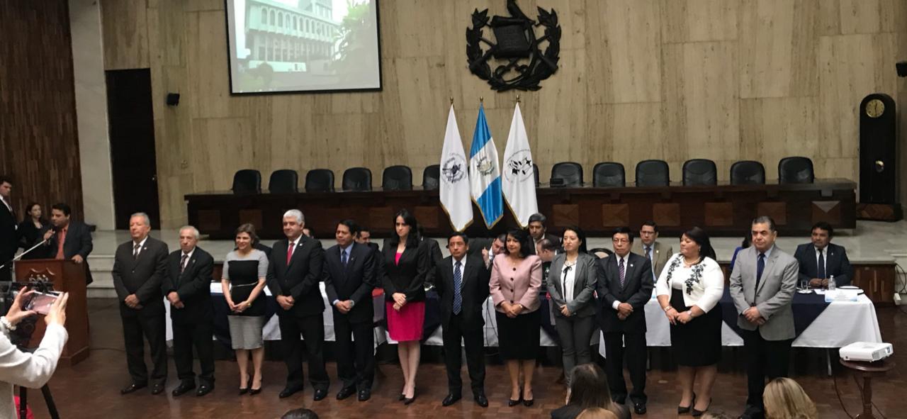 Eleccion-junta2019