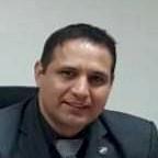 HENRY ALEJANDRO ELÍAS WILSON