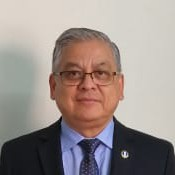 CARLOS RODIMIRO LUCERO PAZ